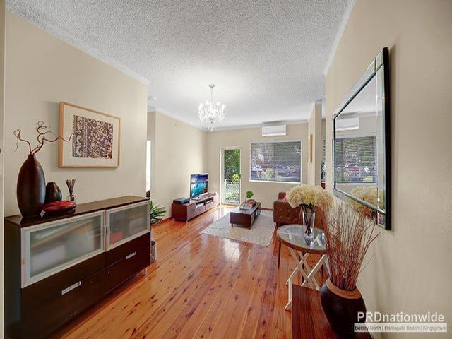 1/142-144 Chuter Avenue, Sans Souci, NSW 2219