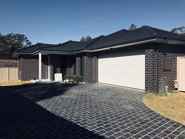 7 Redgum Drive, Braemar, NSW 2575