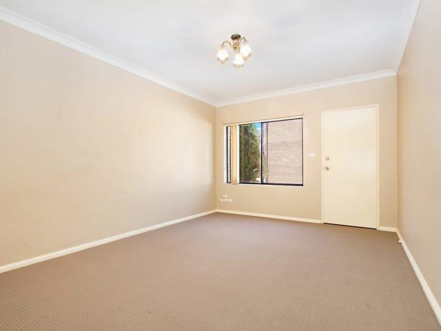 7/10 Bunting St, Emerton, NSW 2770