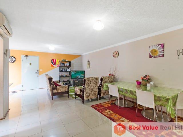 17/340 Woodstock Avenue, Mount Druitt, NSW 2770