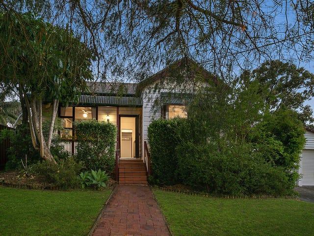 26 Rickard Road, South Hurstville, NSW 2221
