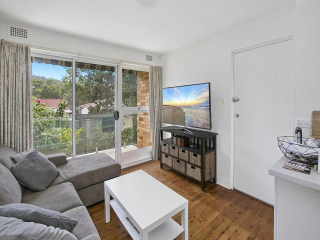 4/6 Livingstone Place, Newport, NSW 2106