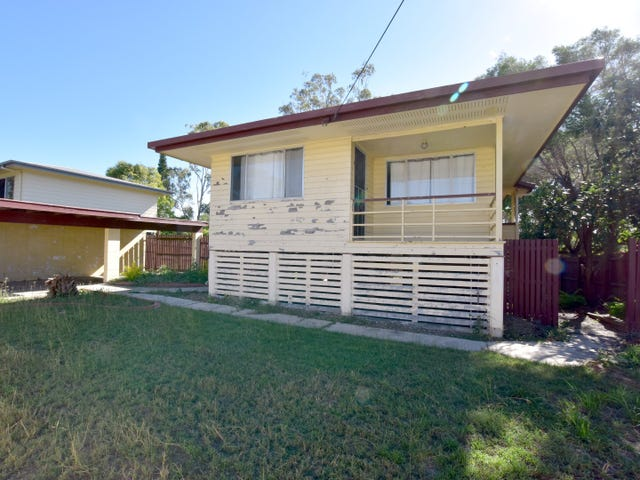 21 Trevally Street, Toolooa, Qld 4680