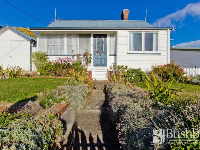 63 Melbourne Street, South Launceston, Tas 7249