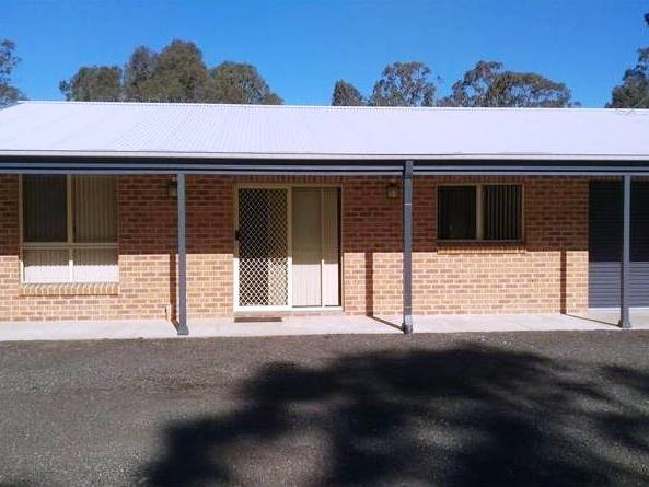 189a Bowman Road, Londonderry, NSW 2753