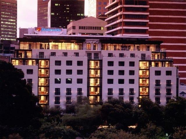 622/55 Hindmarsh Square, Adelaide, SA 5000