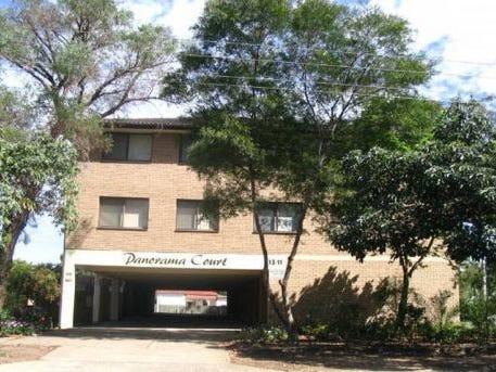 15/11-13 Hemmings Street, Penrith, NSW 2750