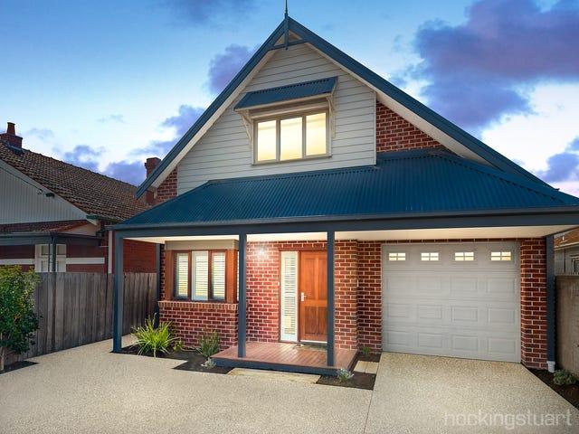 294 Tooronga Road, Glen Iris, Vic 3146