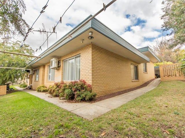 1/554 Thompson Street, Albury, NSW 2640