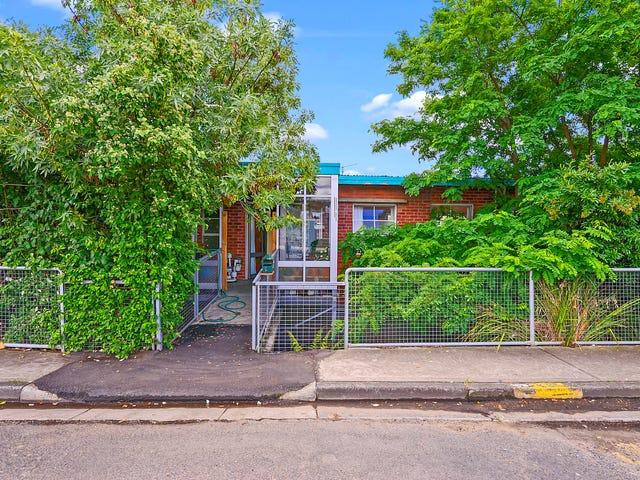 2A Pioneer Avenue, New Norfolk, Tas 7140