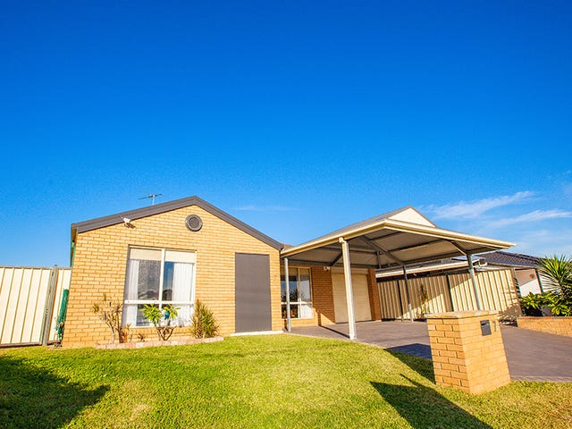 7 Skipton Lane, Prestons, NSW 2170