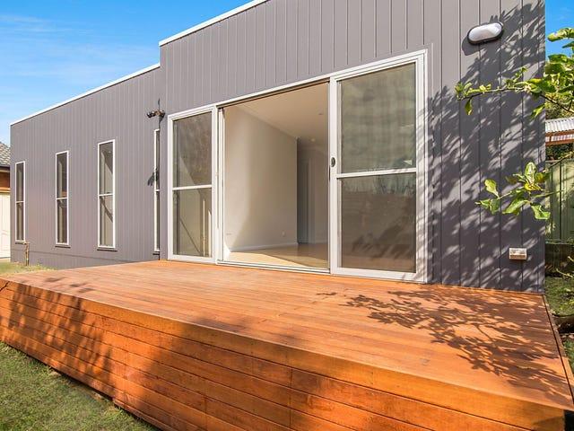 8A Holly Avenue, Narara, NSW 2250