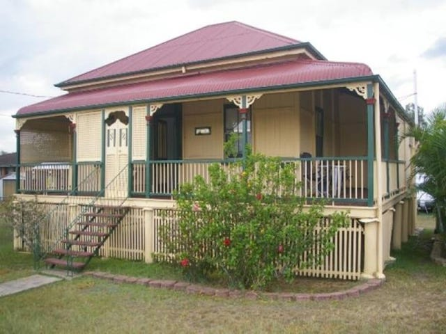 10 Brisbane Road, Redbank, Qld 4301