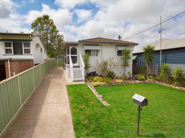 7 Trevor Street, Telarah, NSW 2320