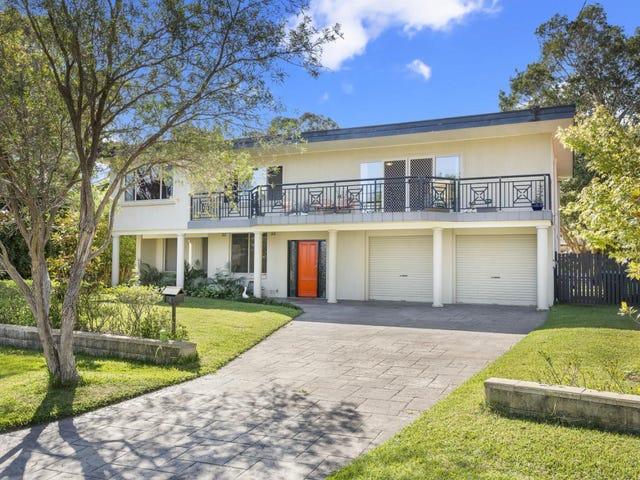 4 Kalgal Street, Frenchs Forest, NSW 2086