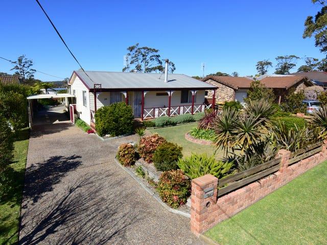 74 Ridgelands Drive, Sanctuary Point, NSW 2540