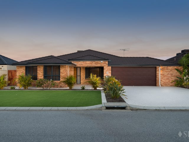 6 Martindale Avenue, Madeley, WA 6065