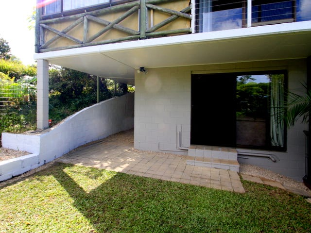 19a Perry Drive, Coffs Harbour, NSW 2450