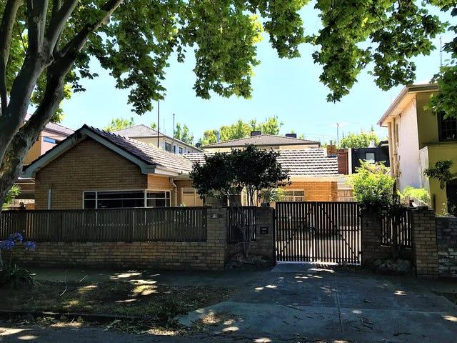 19 Goldsmith Street, Elwood, Vic 3184