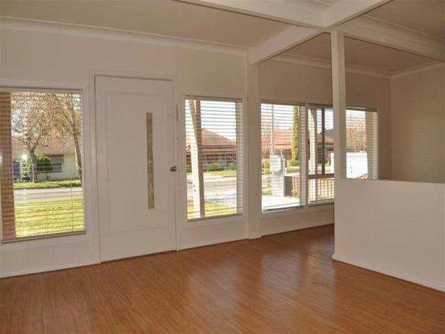 1/143 Benyon Street, Albury, NSW 2640