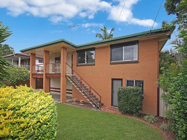 85 Lance Drive, Flinders View, Qld 4305