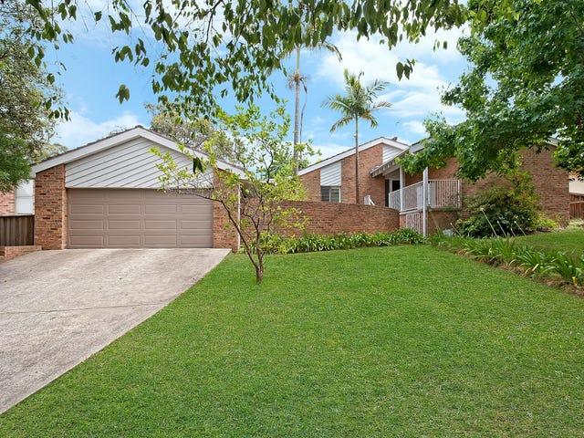 101 Shepherds Drive, Cherrybrook, NSW 2126