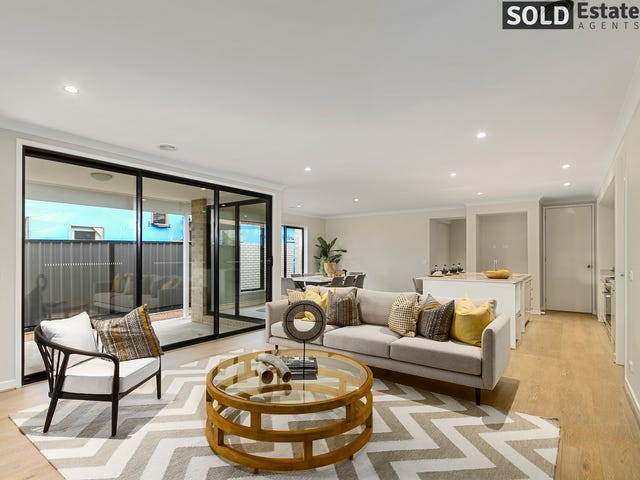 Cranbourne North, address available on request