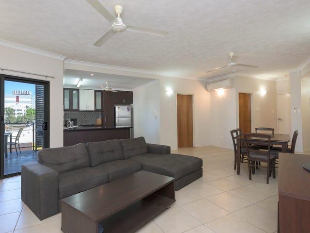 12/24 Harvey Street, Darwin City, NT 0800