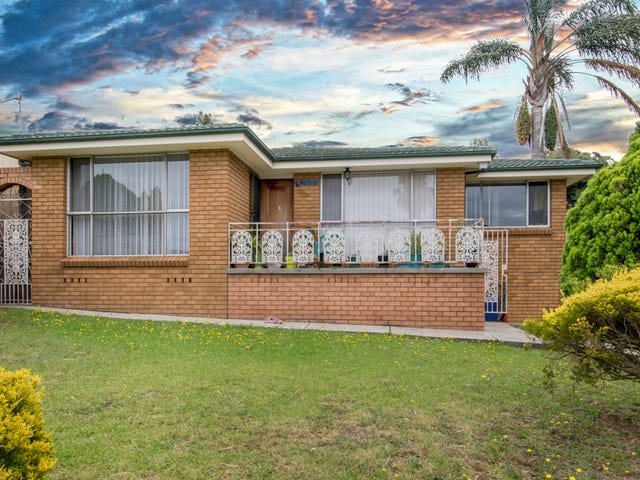 2 Gannet Avenue, Berkeley, NSW 2506