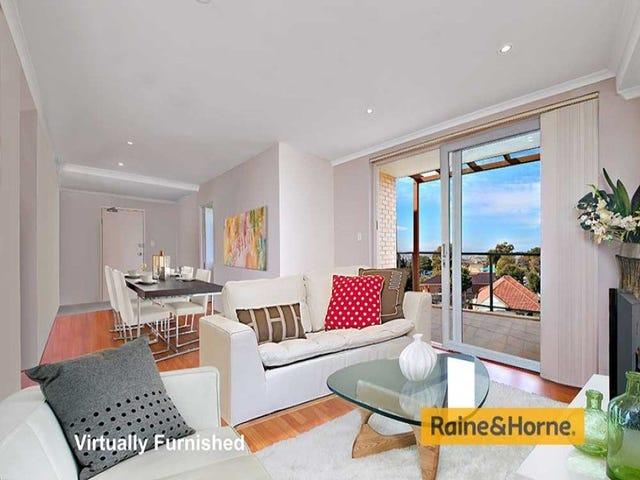 604/39 George Street, Rockdale, NSW 2216
