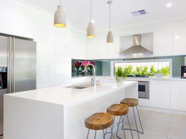 48 De Lauret Street, Mittagong, NSW 2575