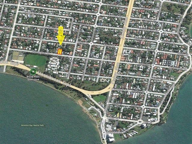 82-84 Georgina Street, Woody Point, Qld 4019