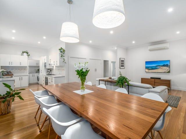 48 Ulick Street, Merewether, NSW 2291