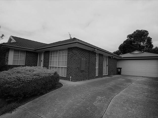 46 Strathmore Drive, Jan Juc, Vic 3228