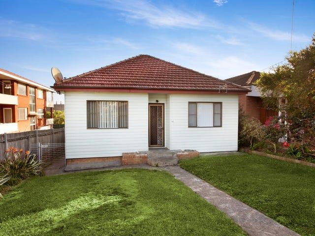 94 Shellharbour Road, Port Kembla, NSW 2505