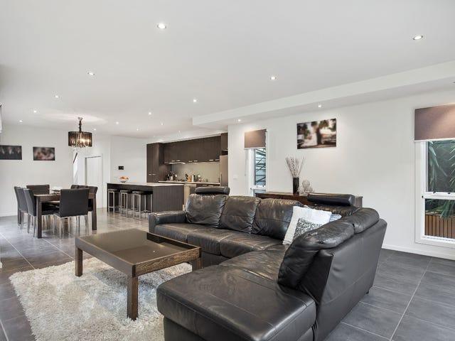 41 Maud Street, Geelong, Vic 3220