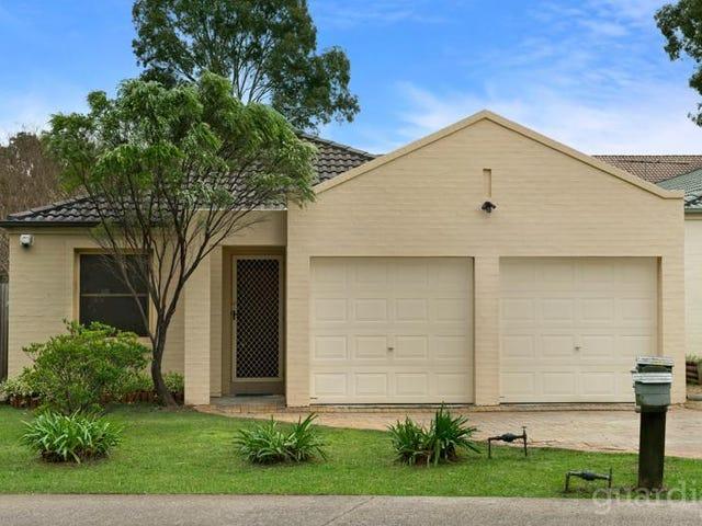 16 Lyndel Close, Quakers Hill, NSW 2763