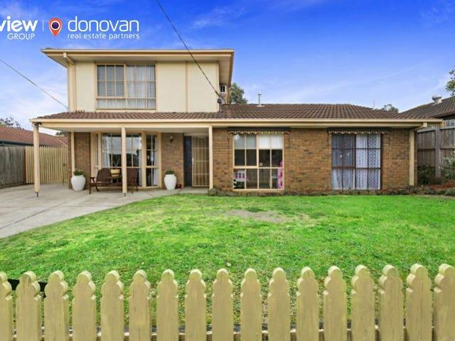 40 Cockatoo Drive, Carrum Downs, Vic 3201