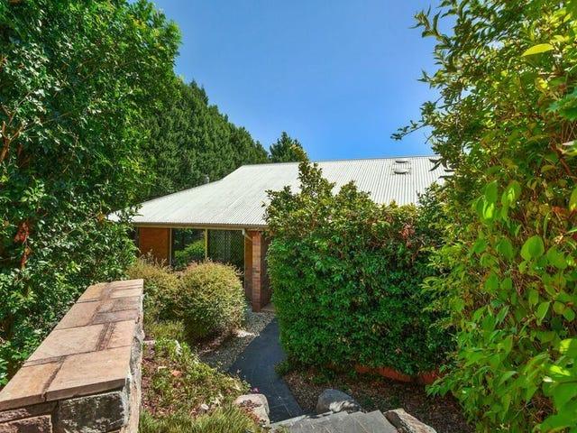 30 Windemere Terrace, Mount Lofty, Qld 4350