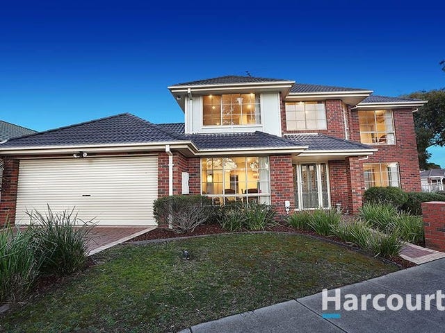 26 Rolain Avenue, South Morang, Vic 3752