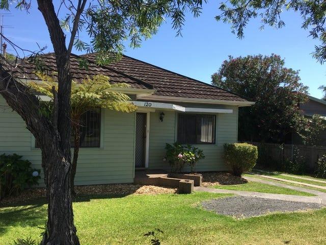 120 Towradgi Road, Towradgi, NSW 2518