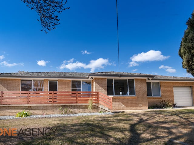 22 Sunny South Crescent, Orange, NSW 2800