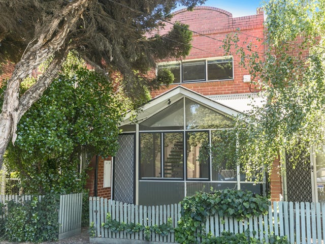 112 Noone Street, Clifton Hill, Vic 3068