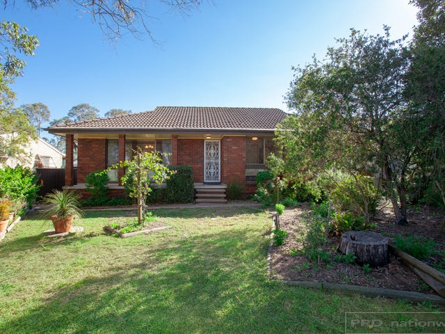 8 Griffin Close, Thornton, NSW 2322
