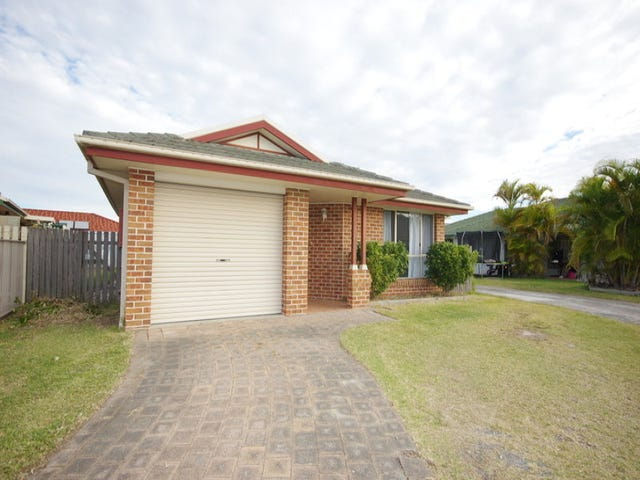 19a Eeley Close, Coffs Harbour, NSW 2450