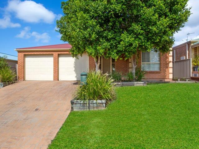 9 Franklin Drive, Lake Munmorah, NSW 2259