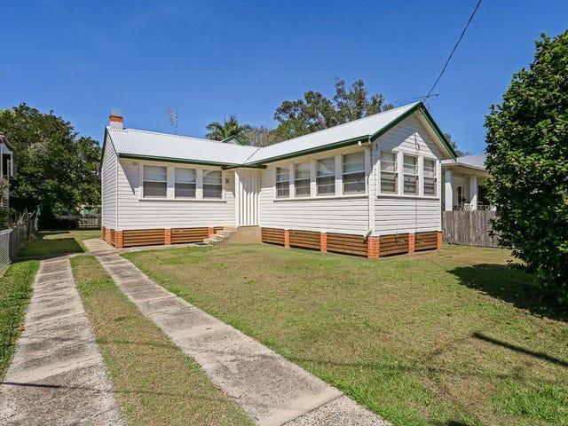 11 Dobie Street, Grafton, NSW 2460