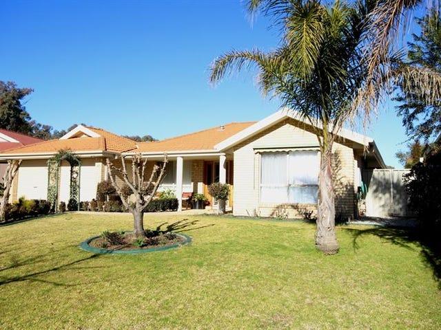 45 Irene Ct, North Albury, NSW 2640