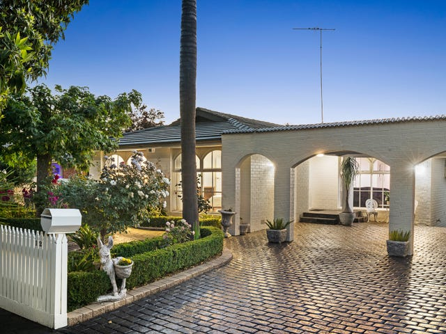 12 Worthing Avenue, Doncaster East, Vic 3109