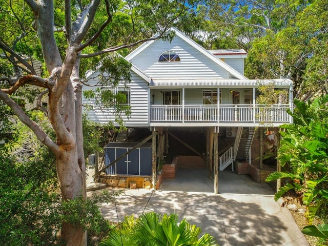 49 Del Mar Drive, Copacabana, NSW 2251